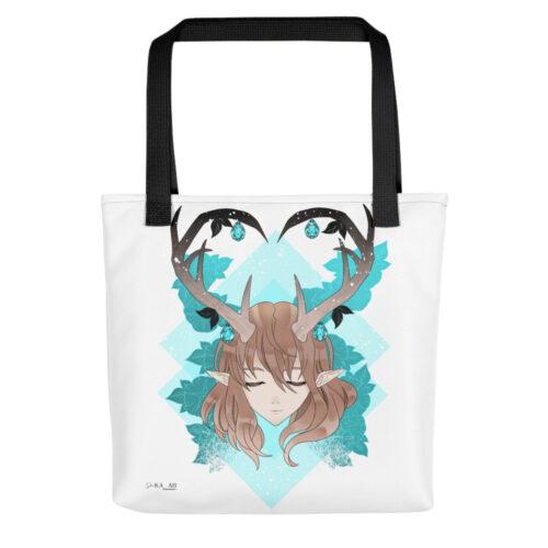Shopping Bag Fantasy
